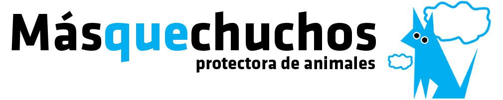 M�squechuchos